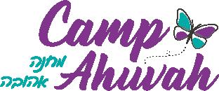 Camp Ahuvah